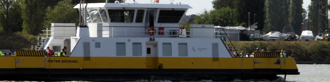 Header N-VA Hoboken