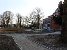 Park Gravenhof