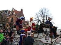 Sint 2019